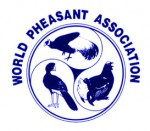 worldpheasantassociation-logo.jpg