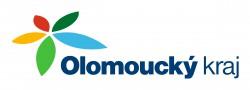 logo_olkr.jpg